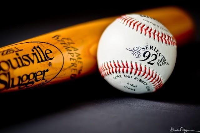 قواعد بازی بیسبال چیست؟