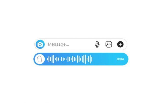 آداب فرستادن پیام صوتی در تلگرام یا واتساپ چیست؟