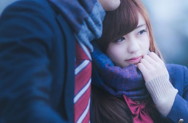 کلاس آموزش پیشگیری از خشونت جنسی در ژاپن