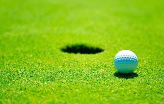 نحوه بازی و امتیازدهی در بازی گلف